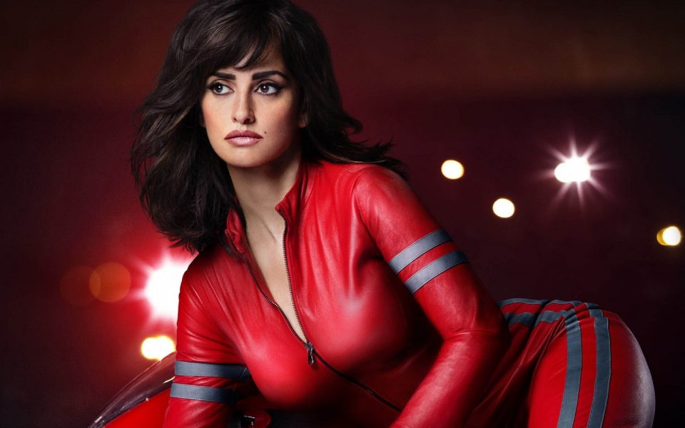 penelope-cruz-in-zoolander-2-4k-wallpaper
