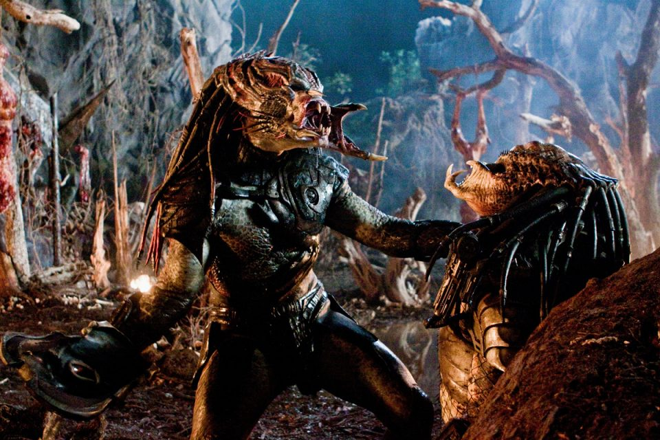 Predators-movie-image