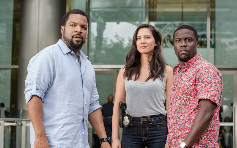 ride_along_2_ice_cube_olivia_munn_and_kevin_hart