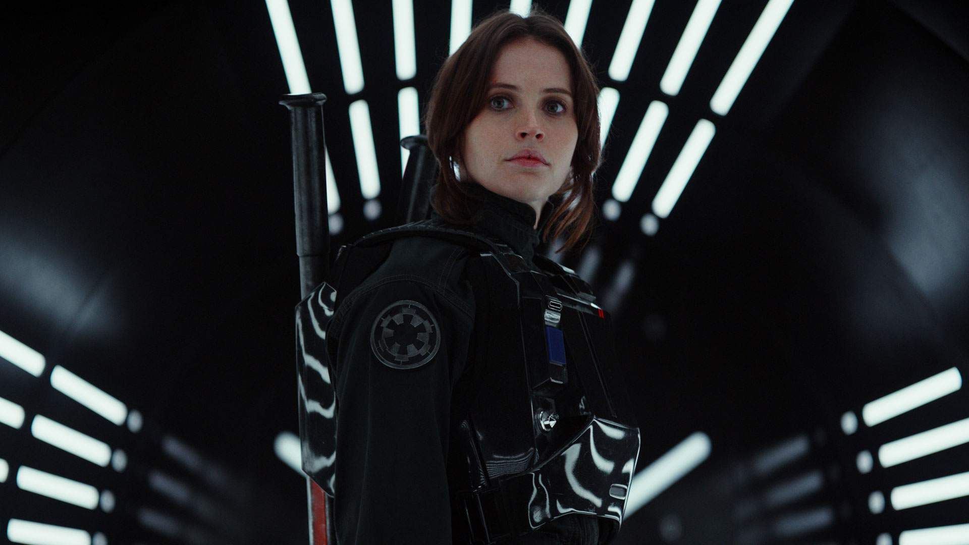 rogue-one-3_1460040193337_1454842_ver1.0