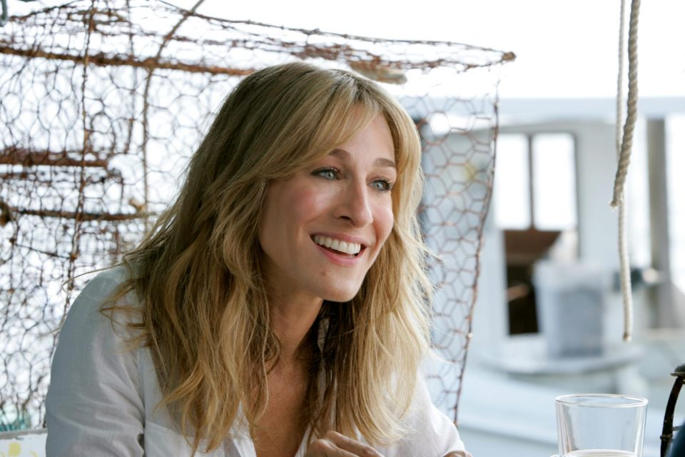 sarah-jessica-parker-in-failure-to-launch