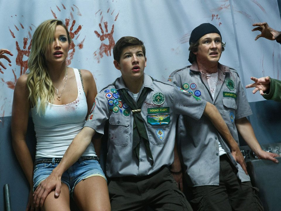 scouts-guide-to-the-zombie-apocalypse-01