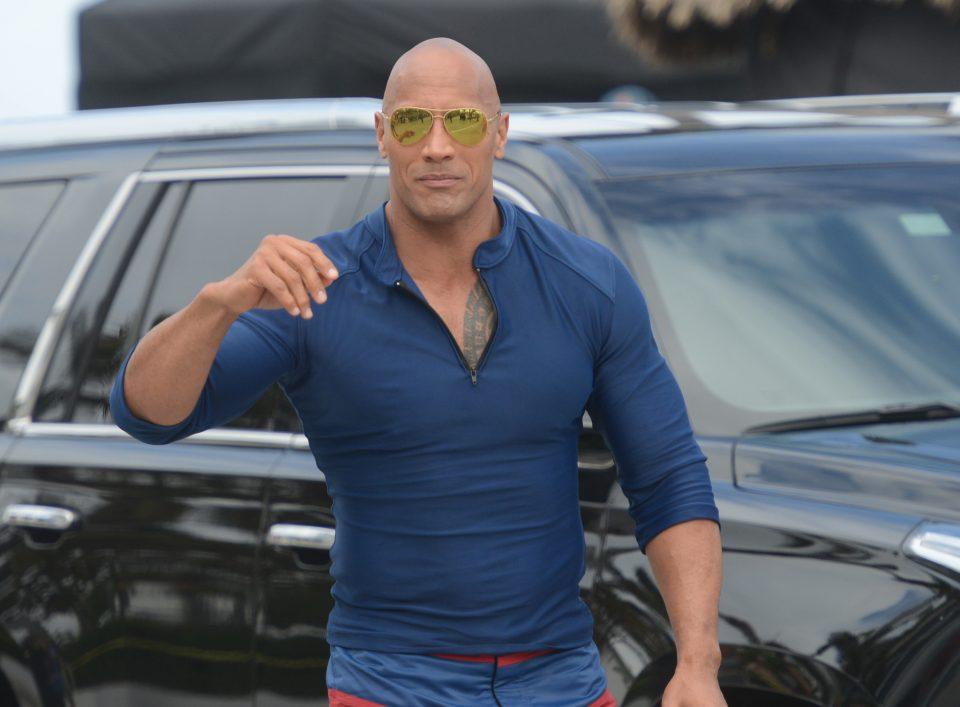 sfl-dwayne-the-rock-johnson