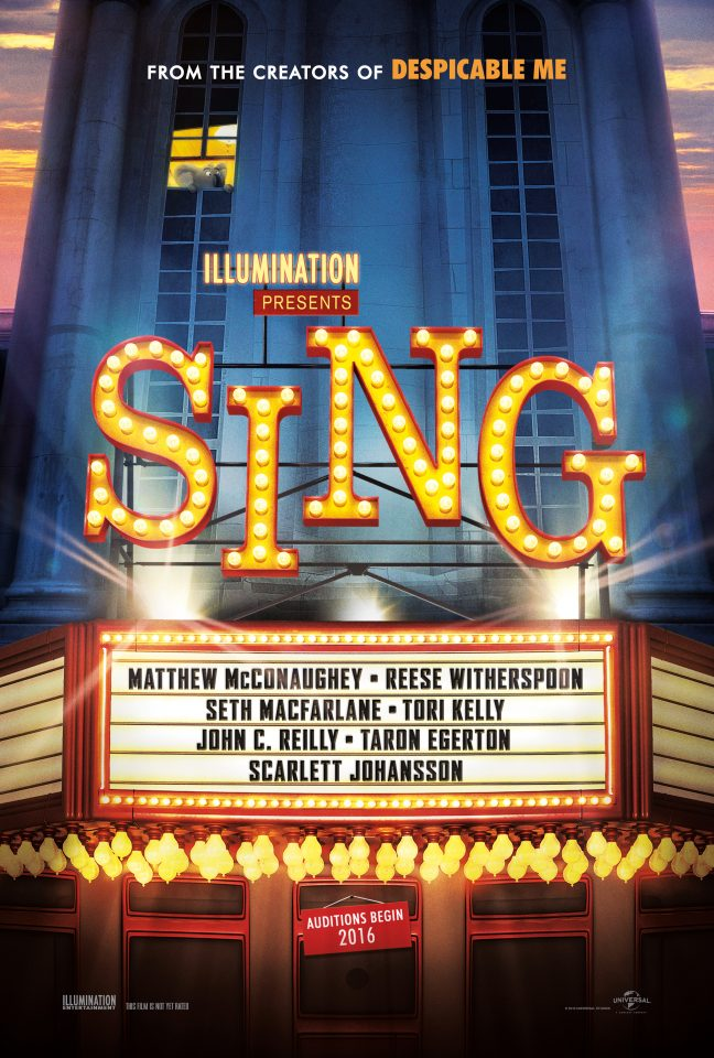 sing-teaser-poster