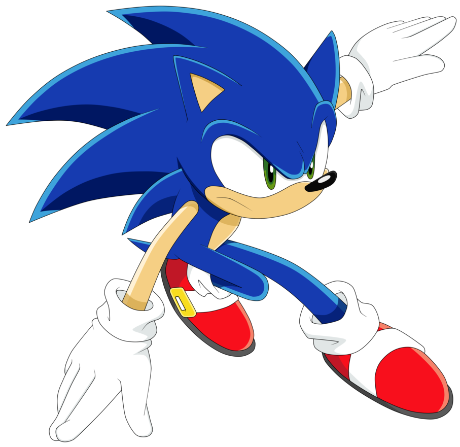 sonic_back_to_actions_by_sonicegfc-d9njg30