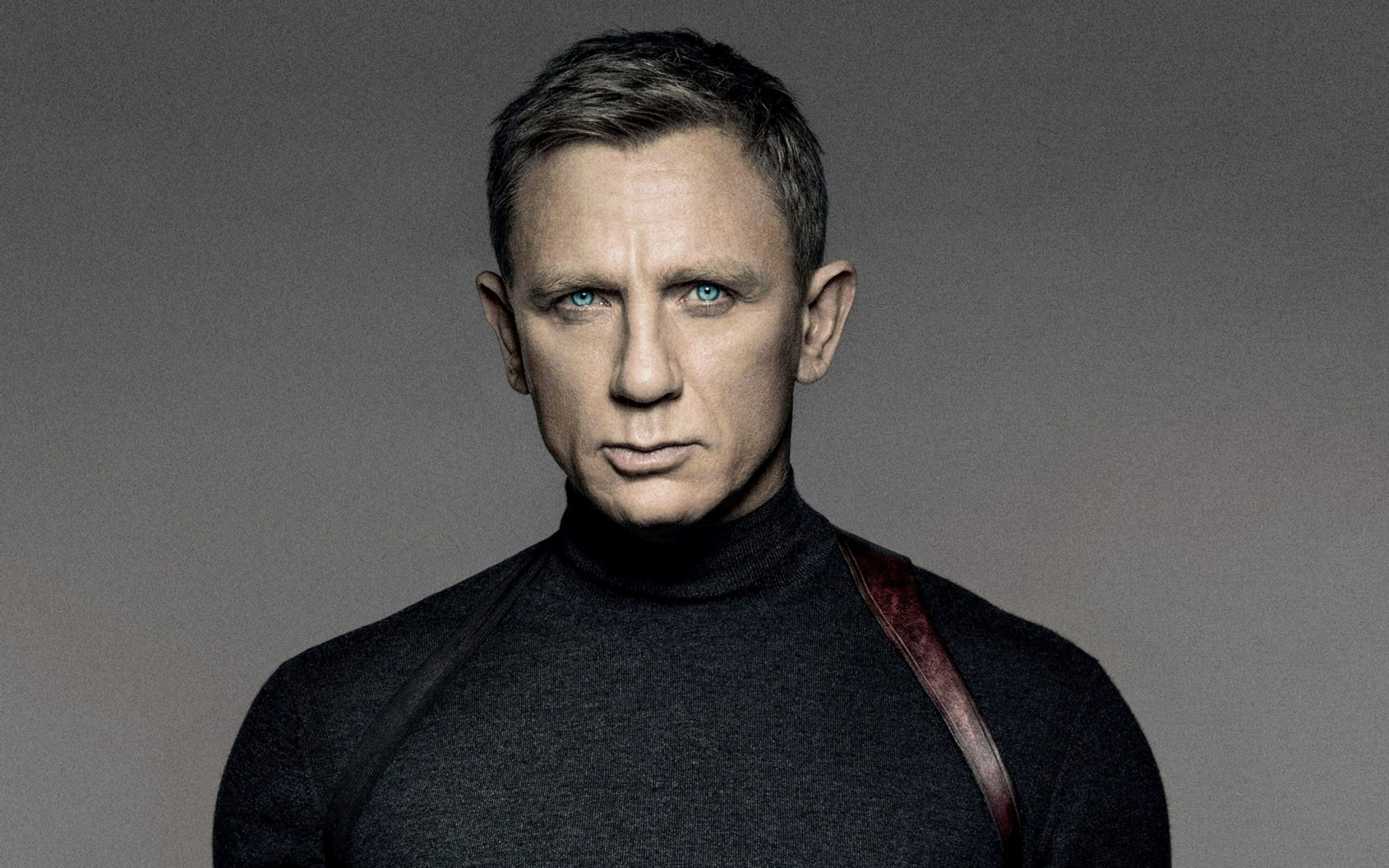 spectre_daniel_craig_james_bond_2015_101313_2560x1600