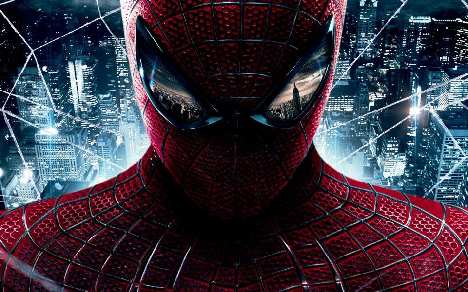 spiderman-actual-1