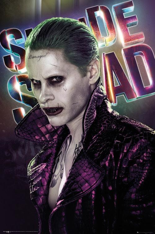 ss-joker-poster1jpg-65361a_765w