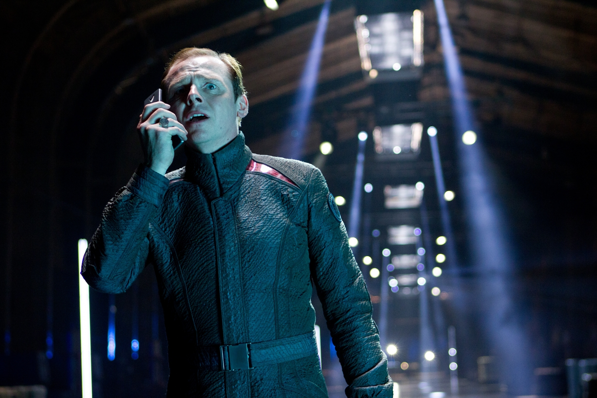 star-trek-into-darkness-simon-pegg1