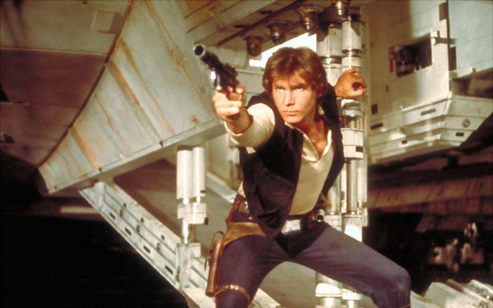 star_wars_movies_falcon_han_solo_spaceships_millenium_falcon_harrison_ford_1600x1200_wallpaper_Wallpaper_2560x1600_www.wallpaperswa.com (1)
