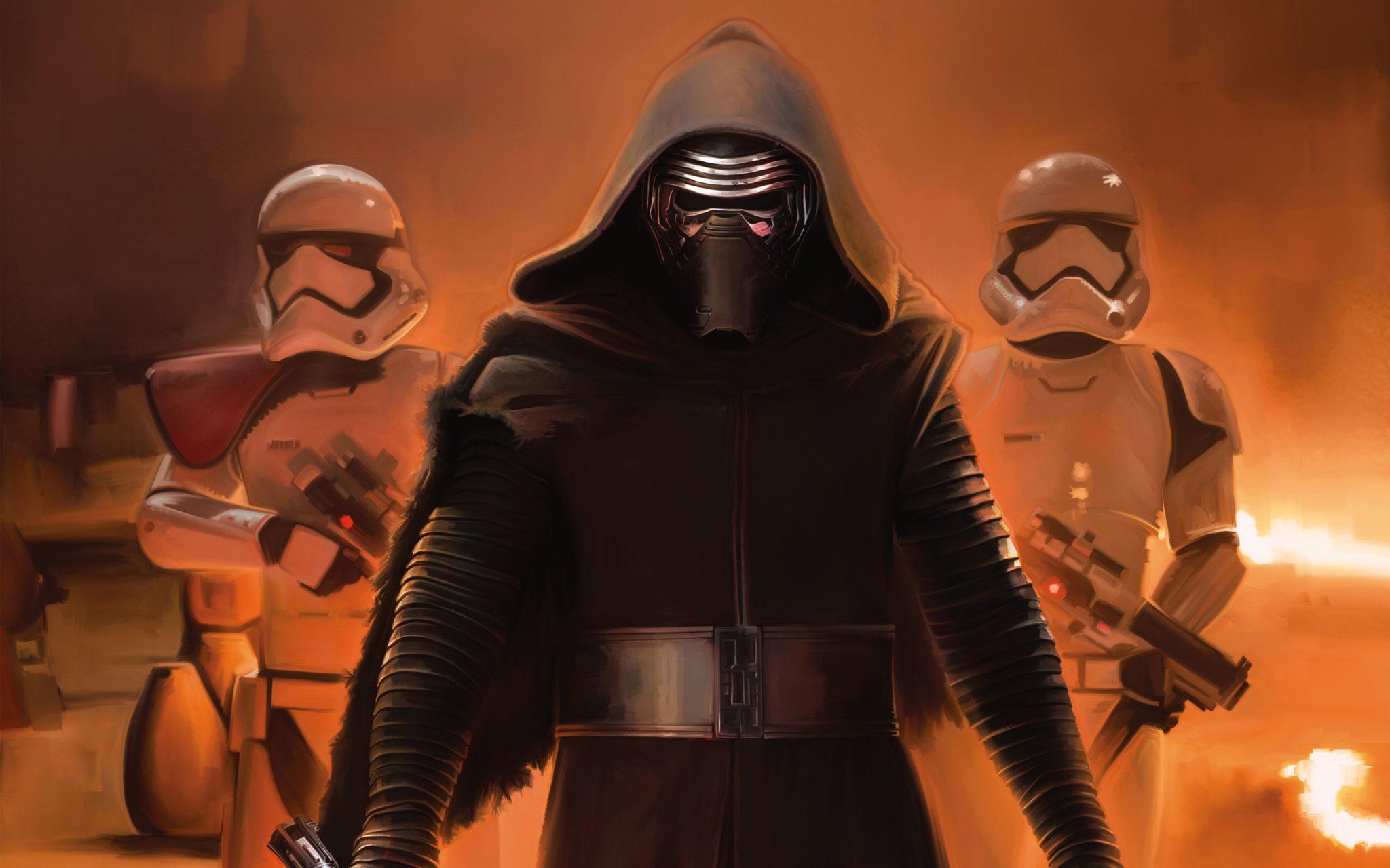 star_wars_the_force_awakens_kylo_ren-wide