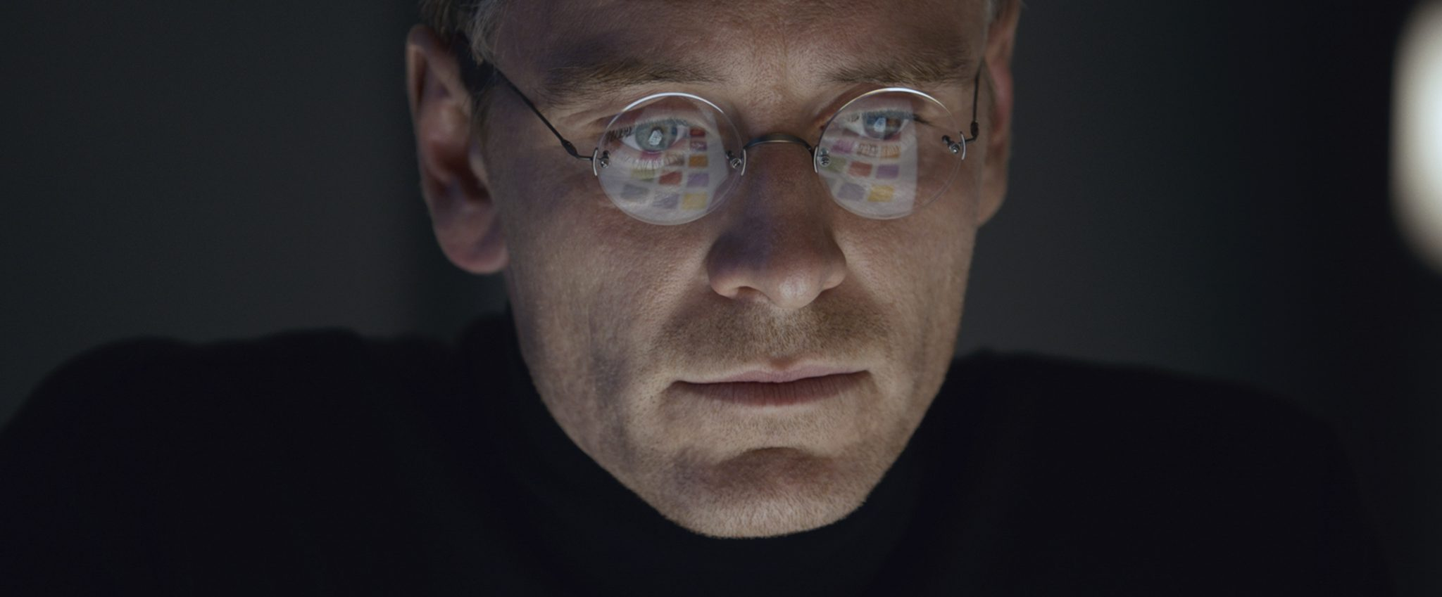 steve-jobs-movie-michael-fassbender