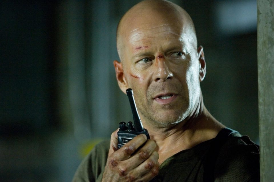 still-of-bruce-willis-in-die-hard-4.0-(2007)-large-picture