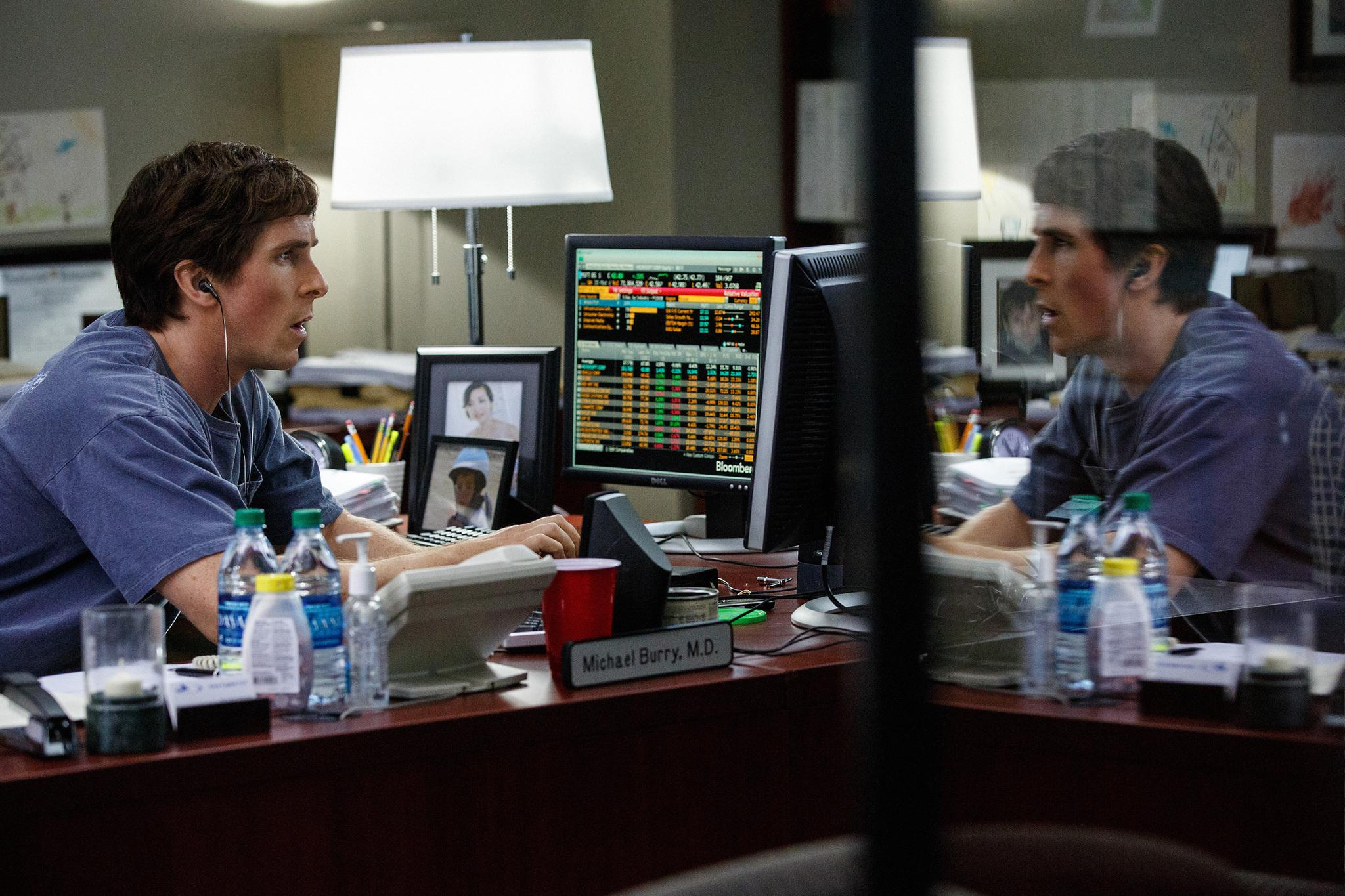 still-of-christian-bale-in-the-big-short-(2015)-large-picture