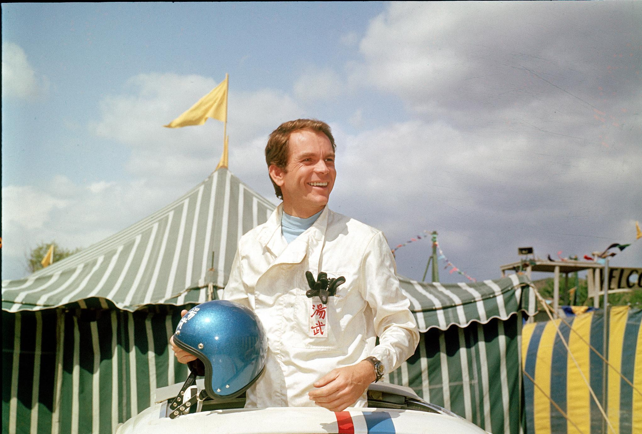 still-of-dean-jones-in-the-love-bug-(1968)-large-picture