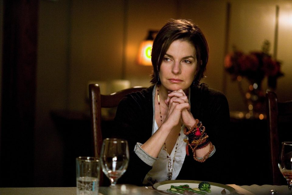 still-of-sela-ward-in-the-stepfather-(2009)-large-picture