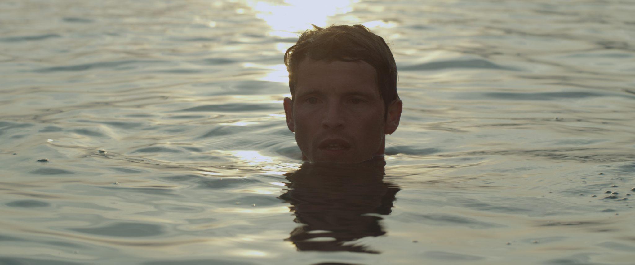 stranger_by_the_lake