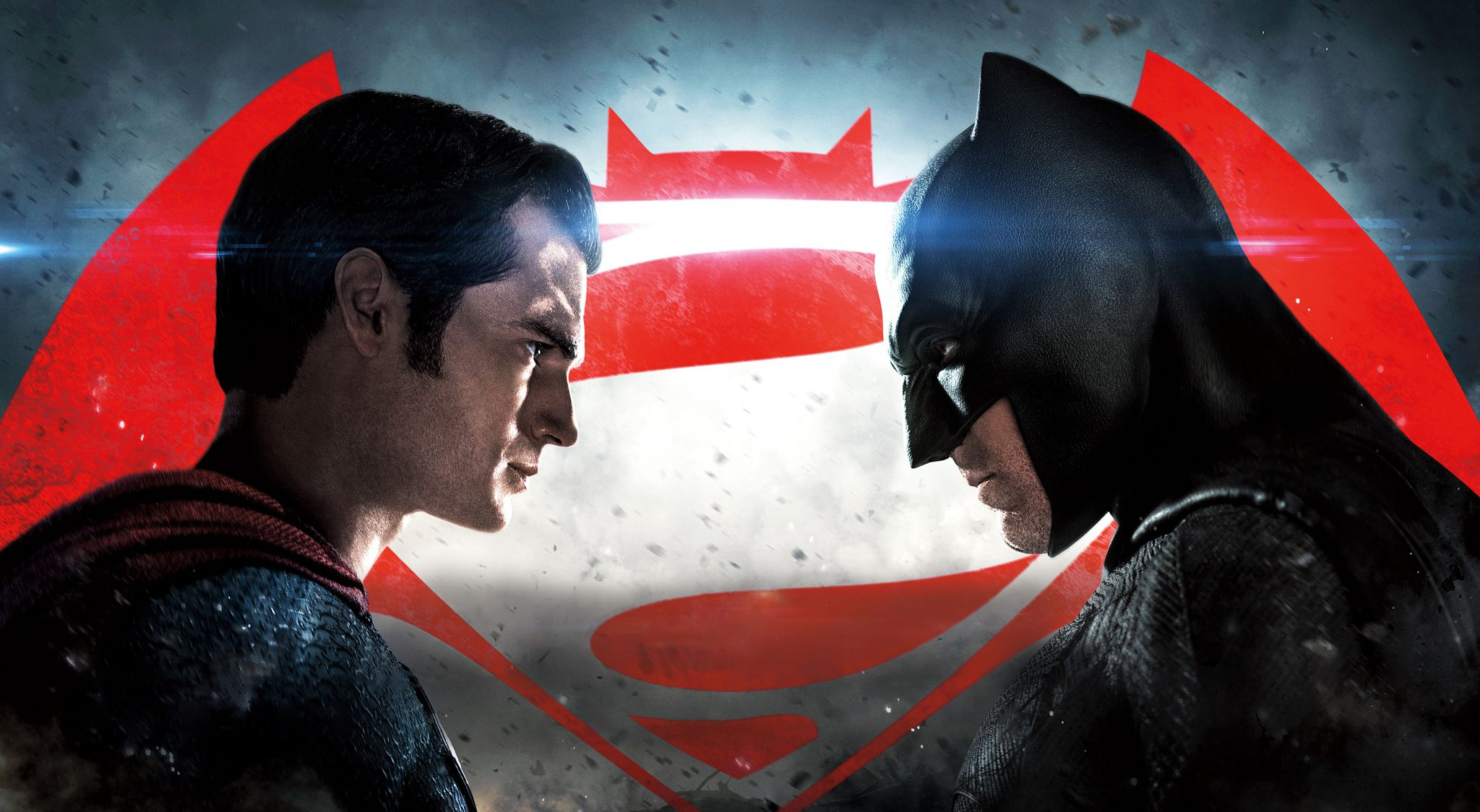 superman-v-batman