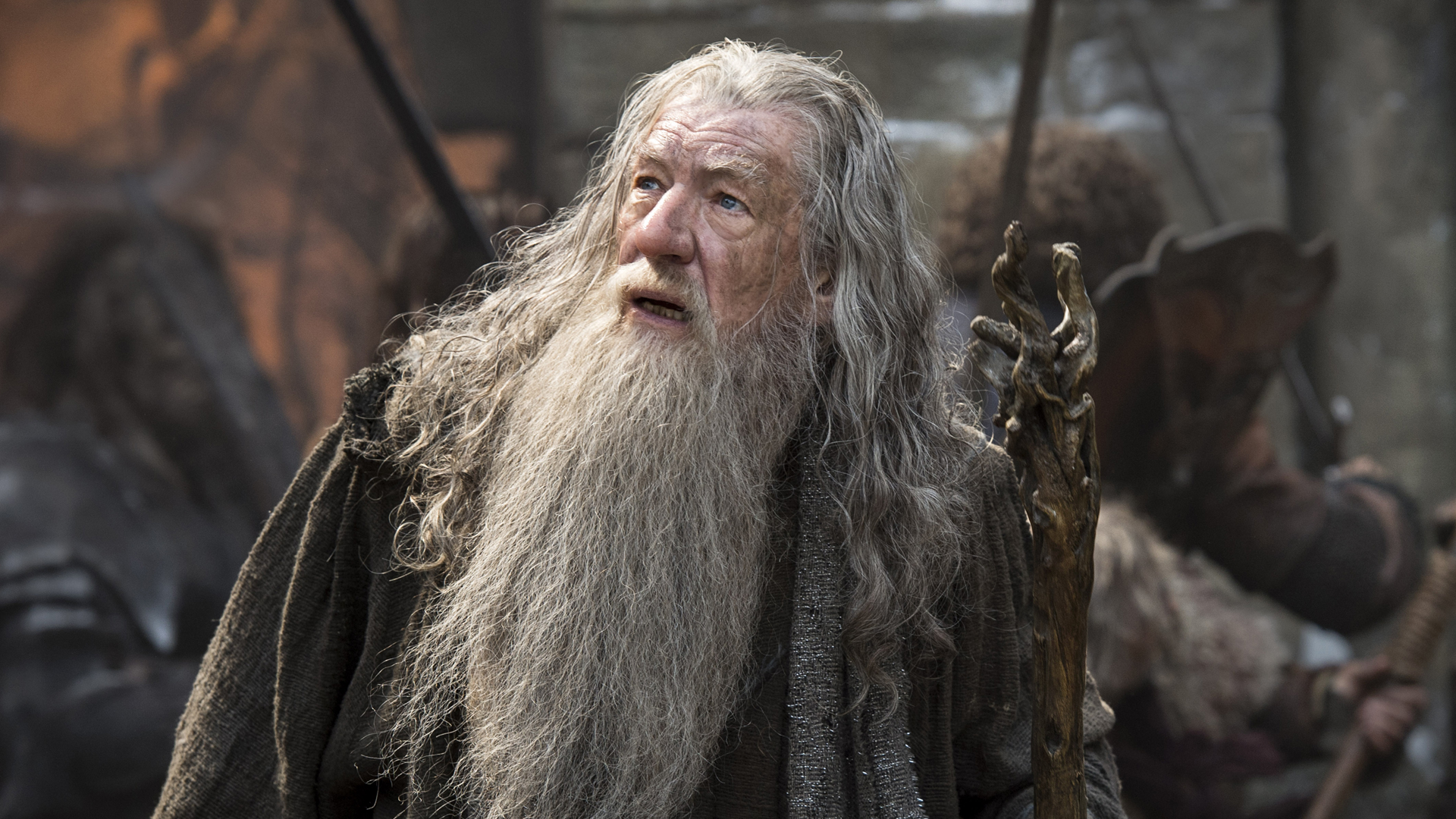 the-hobbit-3-gandalf-2014-high-definition-picture-1920x1080