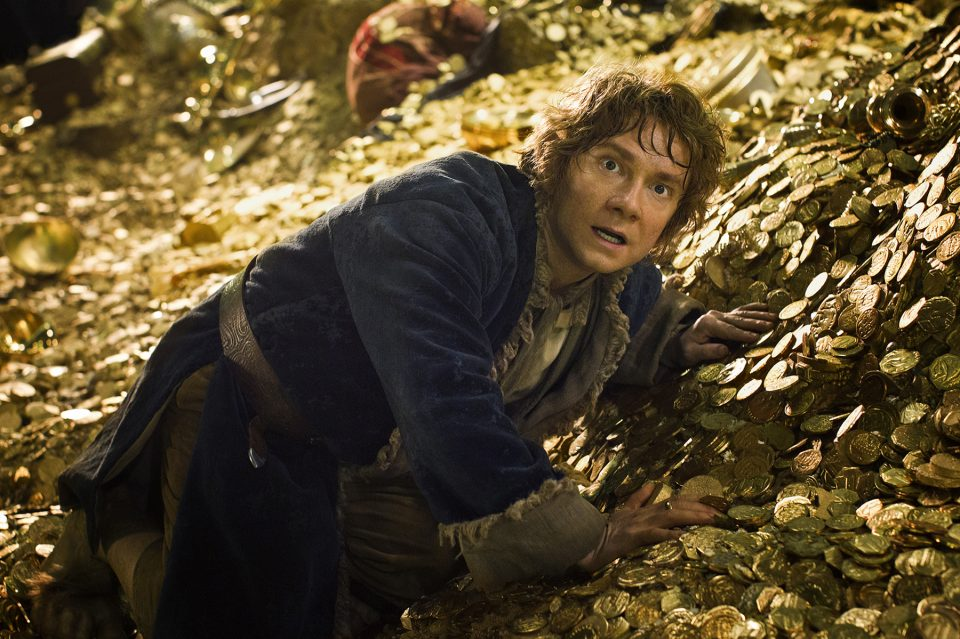 the-hobbit-the-desolation-smaug