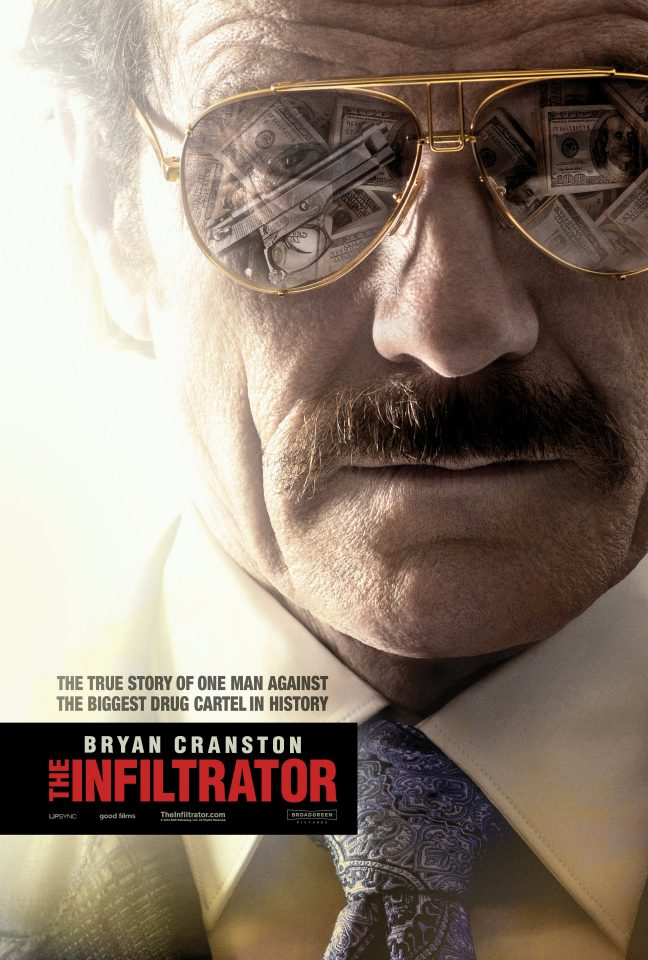 the-infiltrator-bryan-cranston-poster