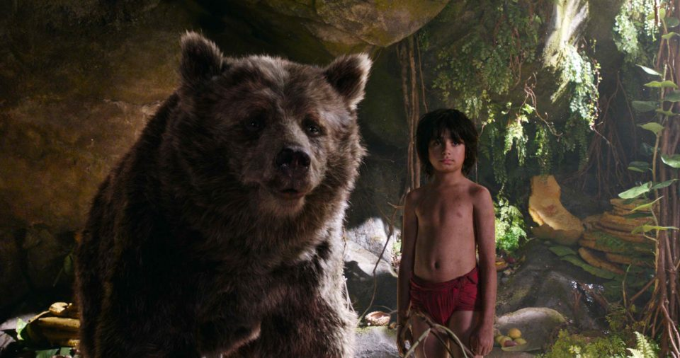 the-jungle-book-20