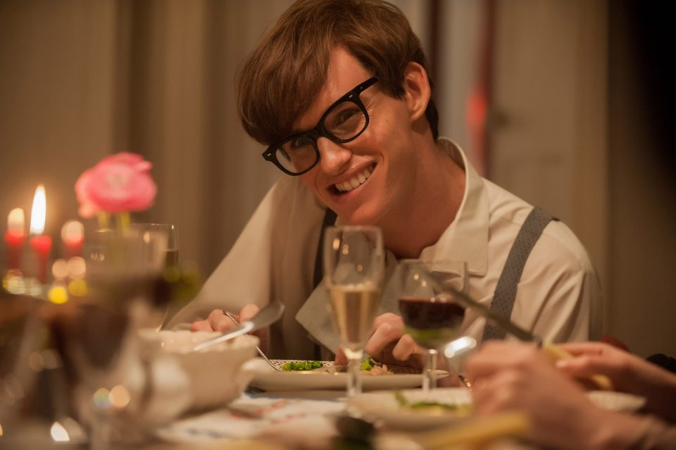 the-theory-of-everything-image-eddie-redmayne