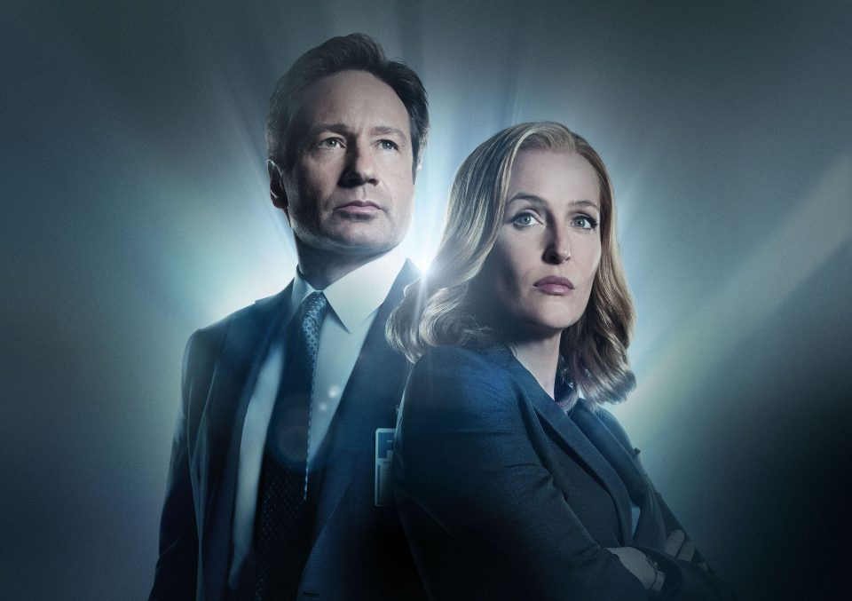 the-x-files-key-art-gillian-anderson-david-duchovny_0