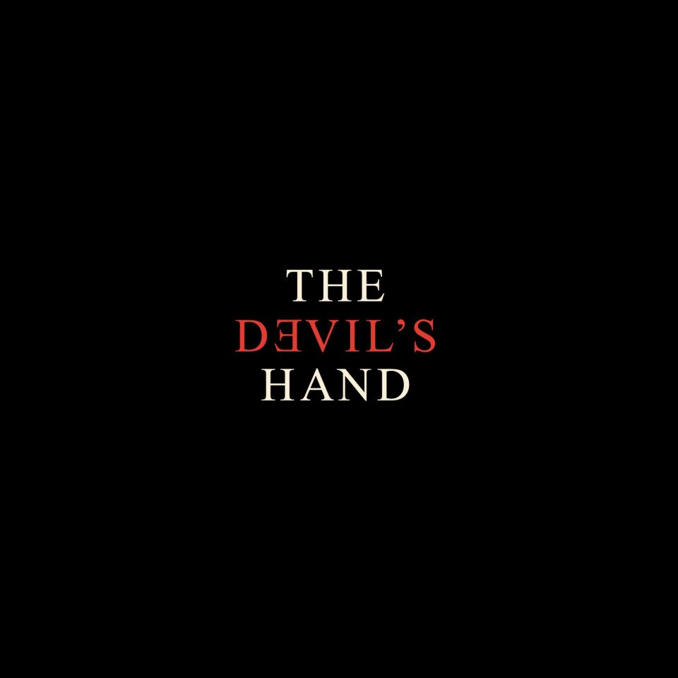 the_devils_hand