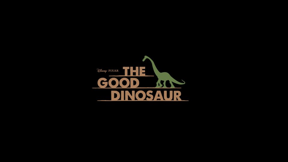 the_good_dinosaur_logo