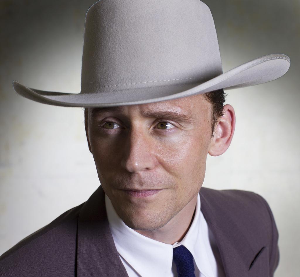 tom-hiddleston-i-saw-the-light