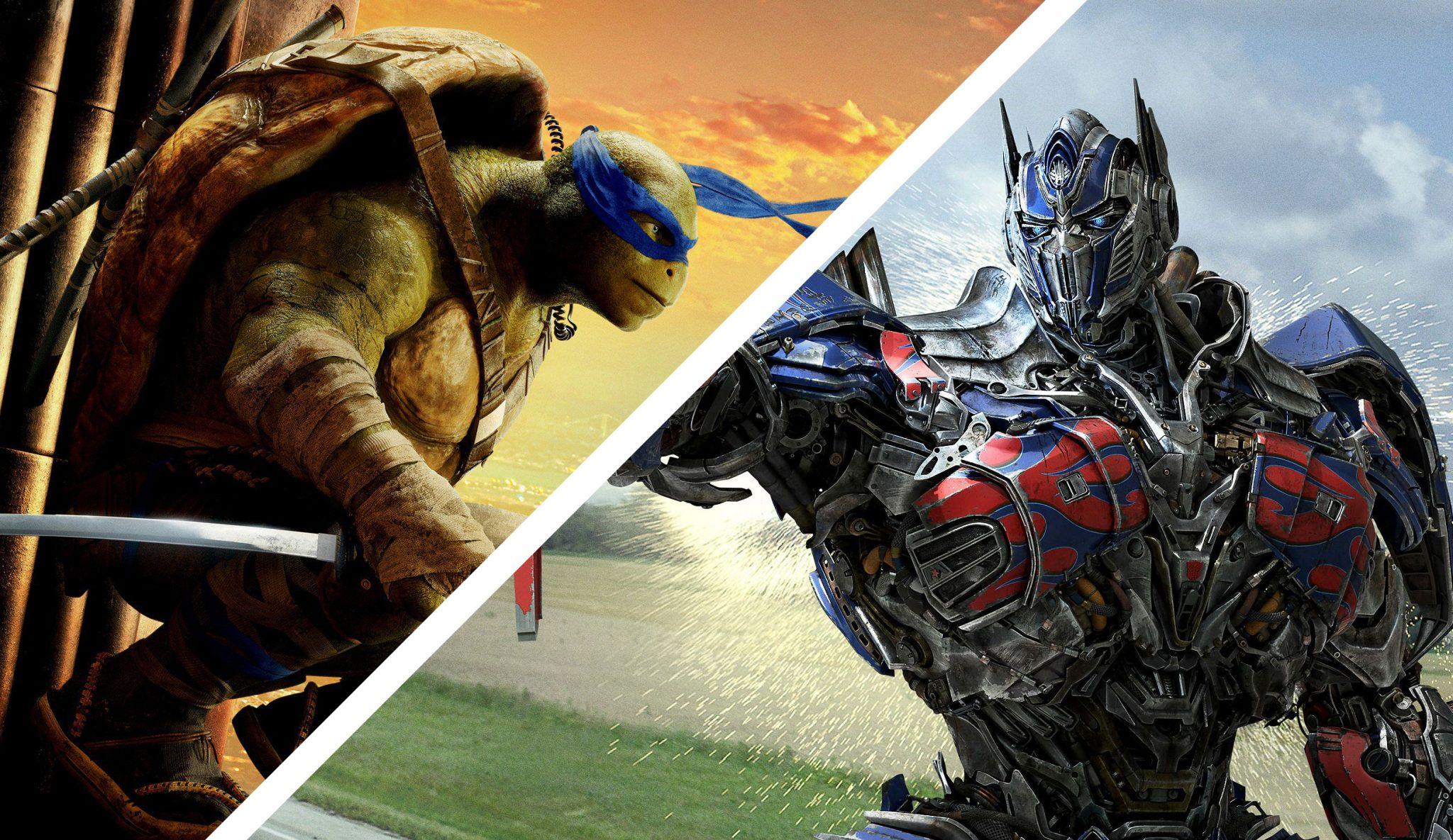 transformer_teenage_mutant_ninja_turtles_crossover