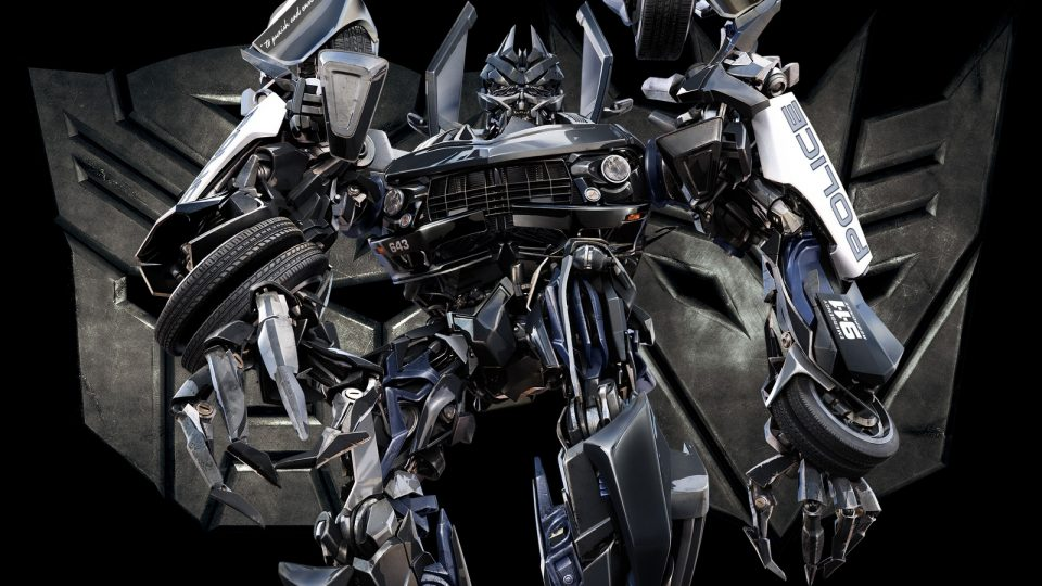 wallpaper-transformers-the-game-barricade-2560x1440
