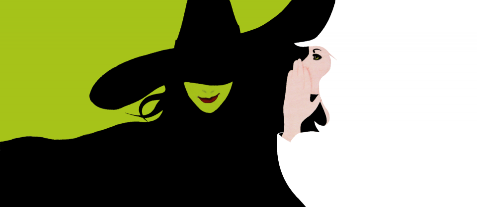 wicked-musical-poster