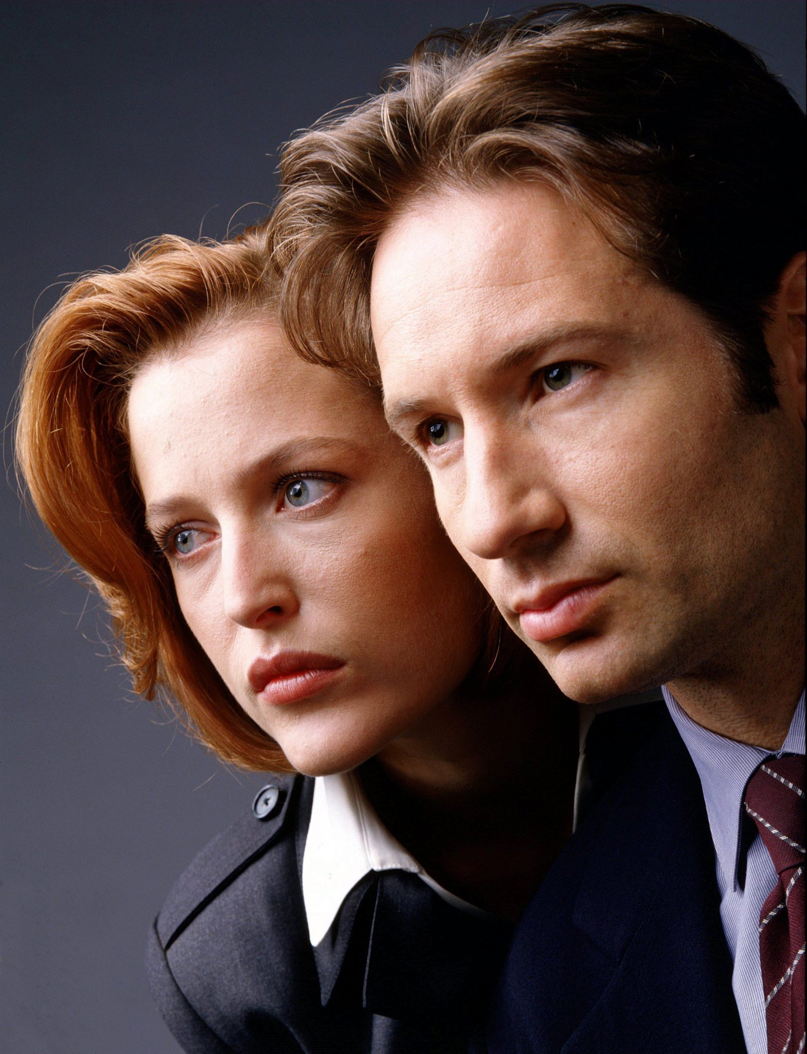 x-files-fight-the-future-david-duchovny-gillian-anderson-mulder-scully