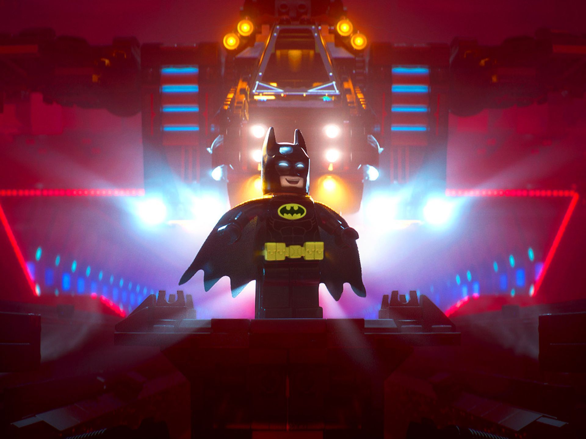 y5zjlyrCTPa2cakEQSCJ_Batman_Lego_movie_02