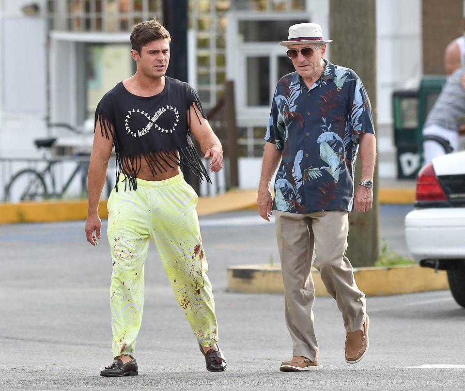 zac-efron-shirtless-dirty-grandpa-1