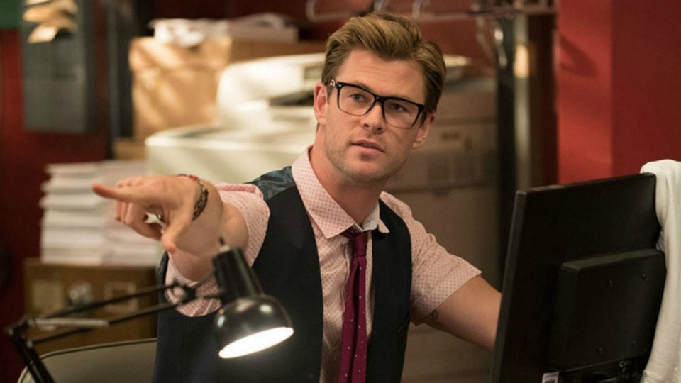 1280_chris_hemsworth_ghostbusters_sony_pictures