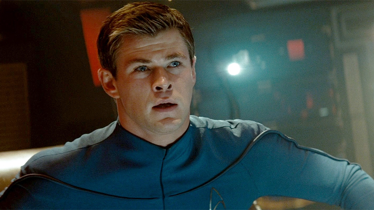 1280_chris_hemsworth_star_trek_2009