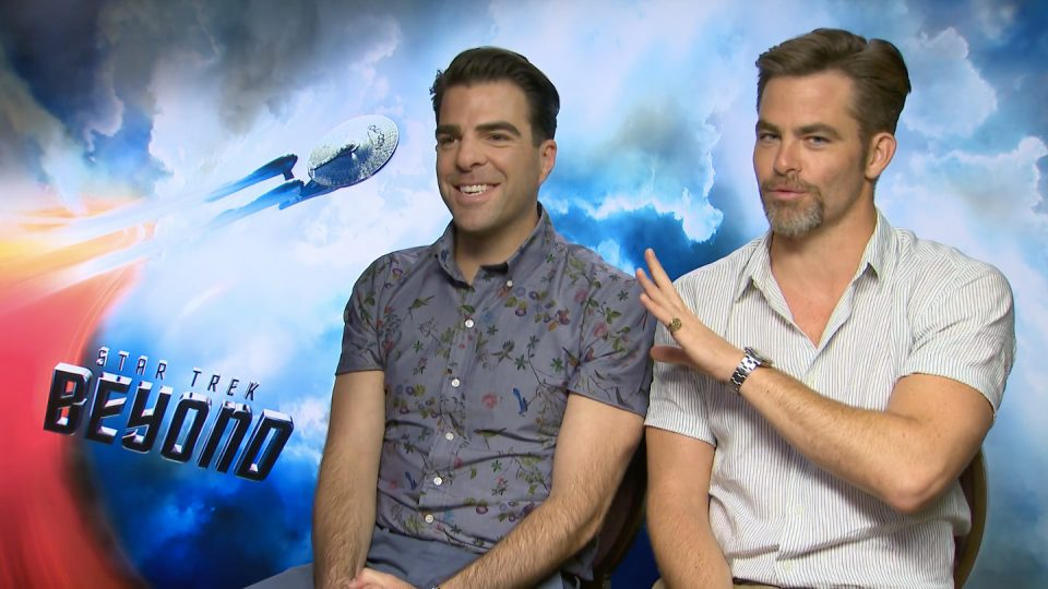Chris_Pine_and_Zachary_Quinto-Star_Trek_Beyond_Interview