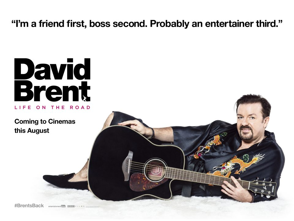 David_Brent_Life_on_the_Road