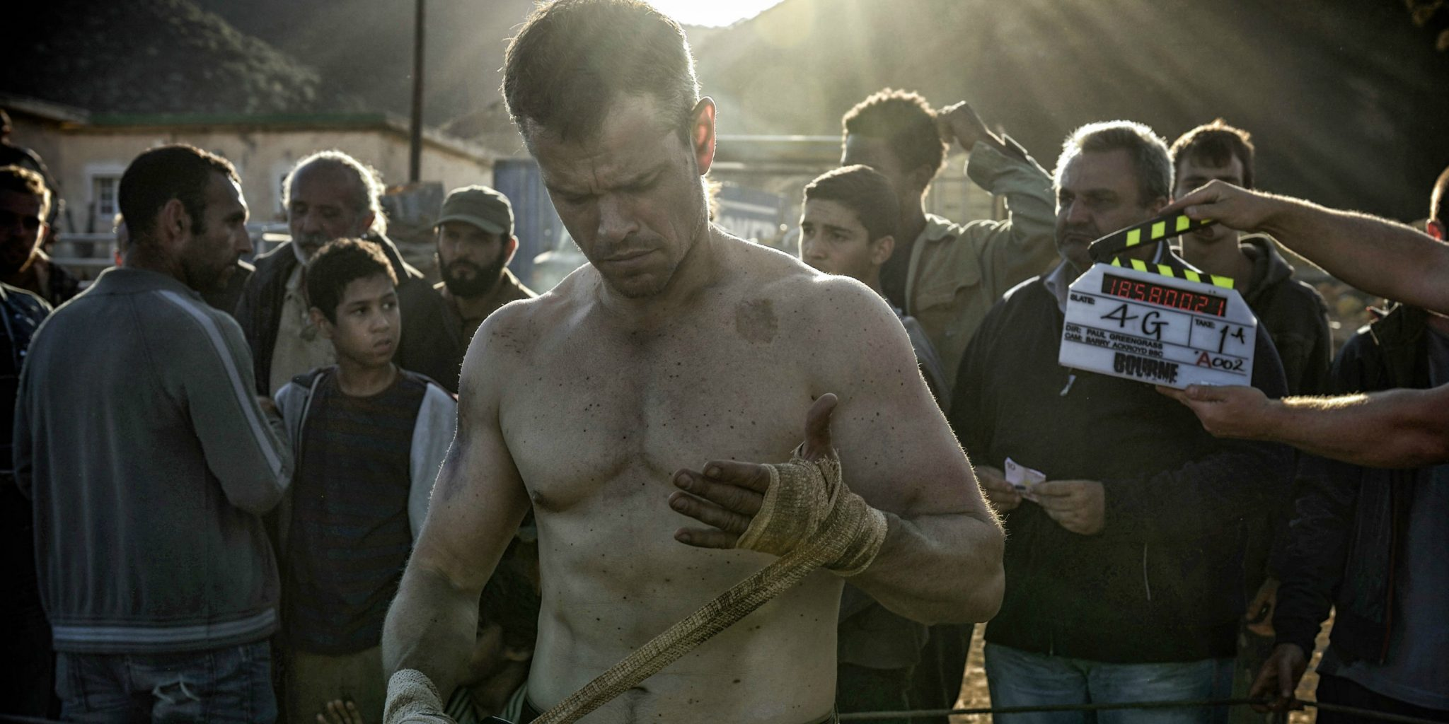 Jason_Bourne_fight