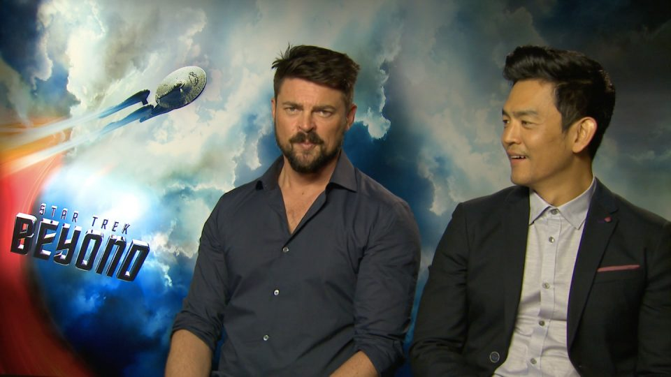 Karl_Urban_and_John_Cho-Star_Trek_Beyond_Interview