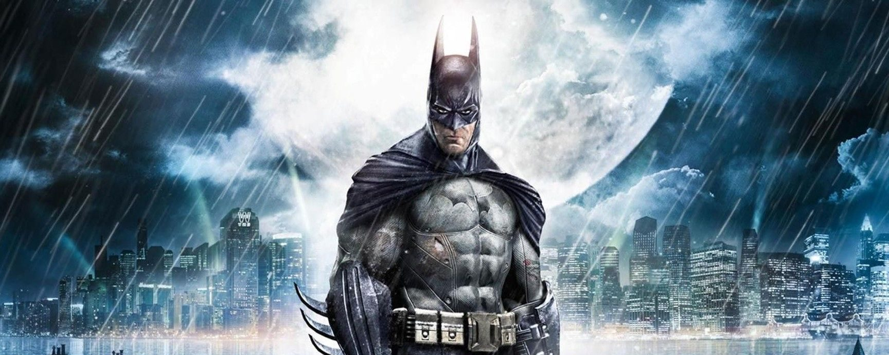 batman-arkham-asylum-gets-an-honest-trailer-and-it-sure-is-awesome-jpeg-276547