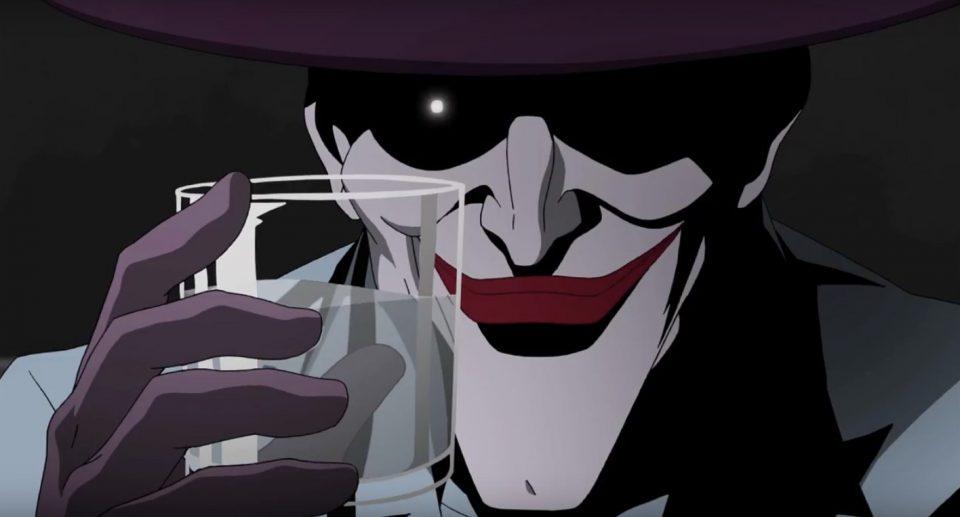batman-killing-joke-movie-dvd-blu-ray