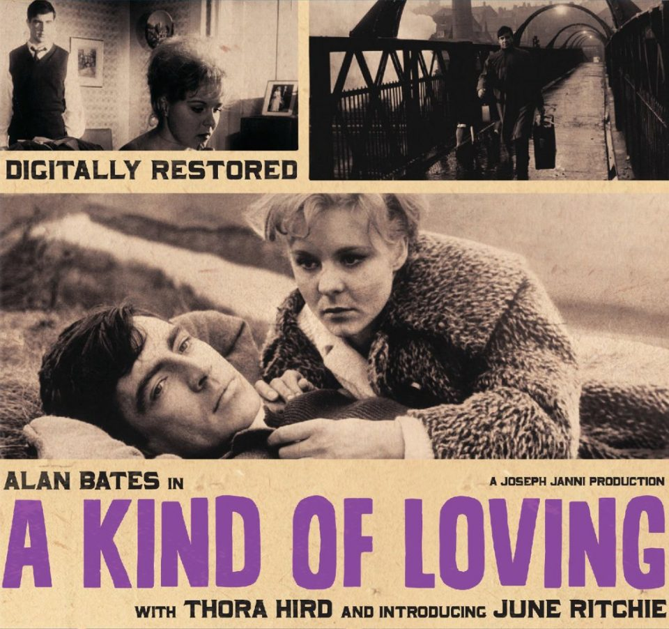 A_Kind_of_Loving