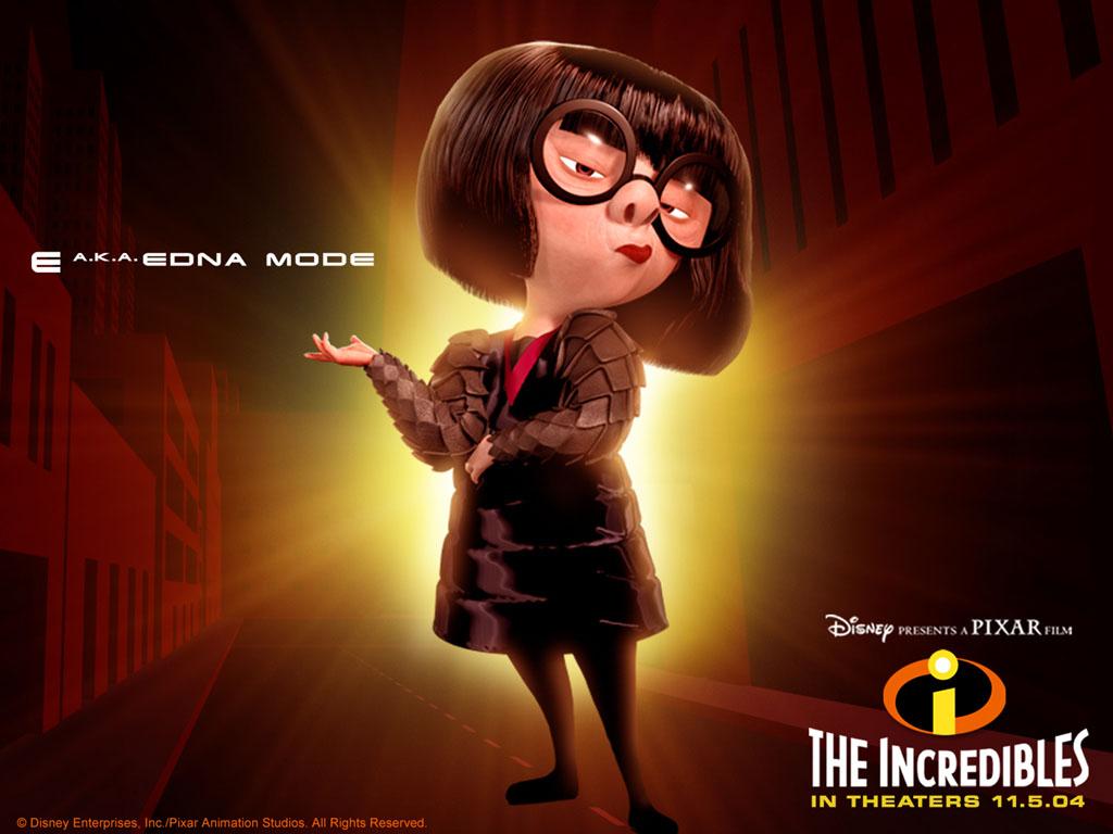 Edna_mode2