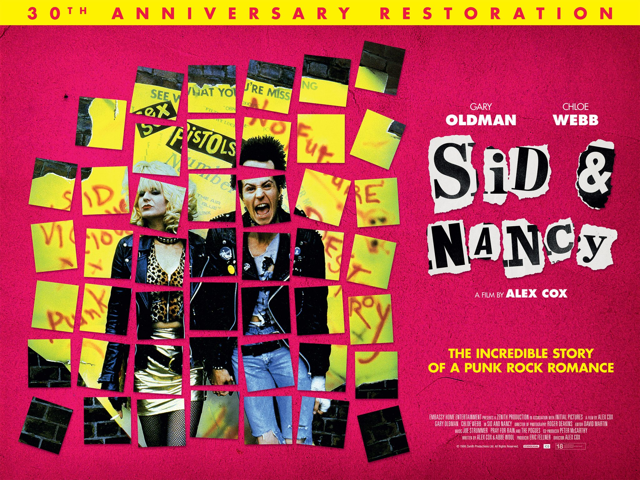 0091_Sid and Nancy quad.indd