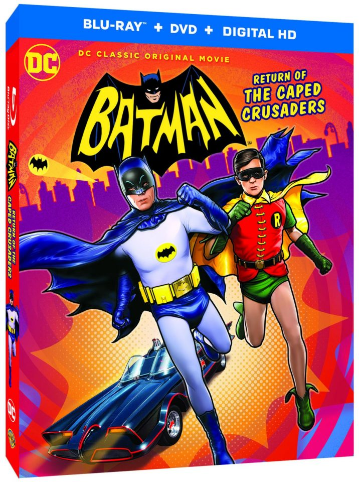 batmanrotcc