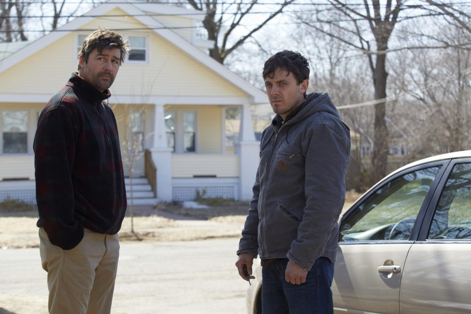 manchester-by-the-sea-image-casey-affleck
